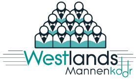 Ledensite Westlands Mannenkoor